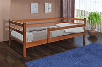 Кровать Соня Микс мебель (800*1900)