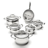 Набор посуды BergHOFF ZENO 12 предметов 1100178