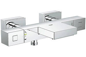 Grohe Grohtherm Cube 34497000