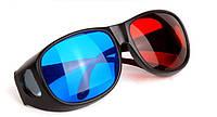 Анаглифные 3D стерео очки New Style Kronos (sp_0904)
