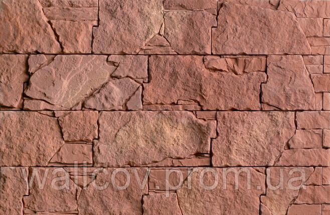 Декоративный камень Монблан. Einhorn, фото 2