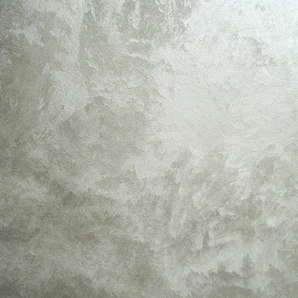 Antica Signoria Chiffon Италия  Краска с эффектом мокрого шелка