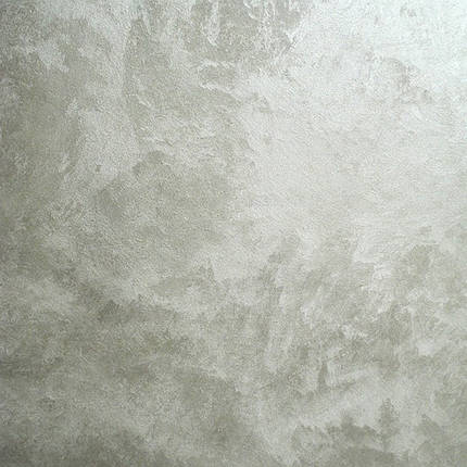 Antica Signoria Chiffon Италия  Краска с эффектом мокрого шелка, фото 2