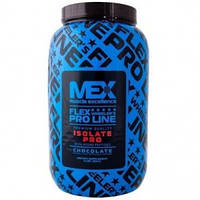 Протеин Mex Nutrition Isolate Pro (910 g)