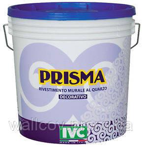 Грунт адгезионный Prizma Quarzo Fino (IVC)