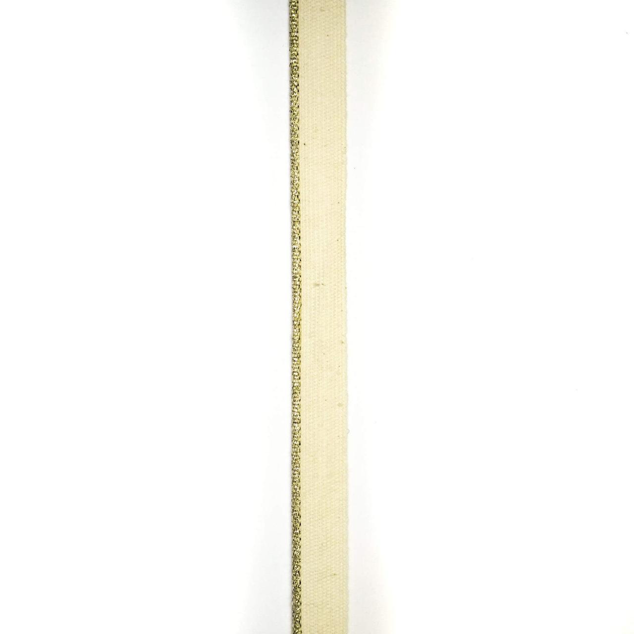 Лента каптал бортик с метанитью15 мм (200м/рулон)