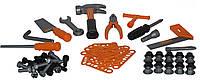 Игровой набор Полесье Набор инструментов №4 (47182)