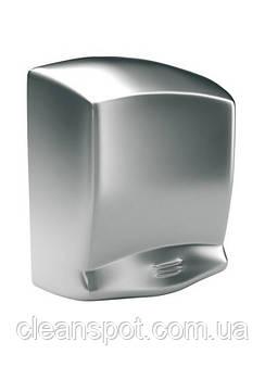Сушилка для рук Merida Optima автоматическая электрическая