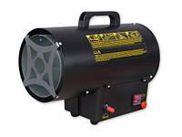 Газовая тепловая пушка 15 кВт NG1-15