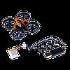 Квадрокоптер MiniAircraft 2.4 GHz 6 Axis Orange