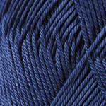 Пряжа для вязания хлопок Begonia Yarnart № 0154