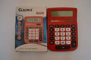 Калькулятор # SDC-888T