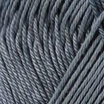 Пряжа для вязания хлопок Begonia Yarnart № 5326