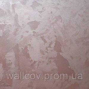 Краска с эффектом бархата Ottocento (Отточенто) Oikos. Италия
