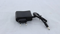 Адаптер сетевой для фонарика 8626 220V