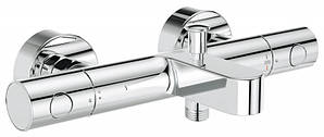 Grohe Grohtherm 1000 Cosmopolitan M 34215002
