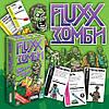 Настольная игра «Fluxx Зомби»