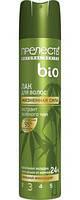 """Лак для волос """"Прелесть Био"""" с экстрактом зеленого чая УФ 160 см3 ."""