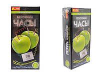 Научная игра Ranok-Creative Яблочные часы (12123006Р)