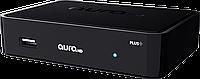 Сетевой медиаплеер Aura HD Plus
