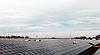 В Бериславе заработала крупная солнечная электростанция «Тавань-2»