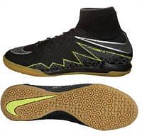 Футзалки футбольные Nike HypervenomX Proximo IC 007 (747486-007), фото 1