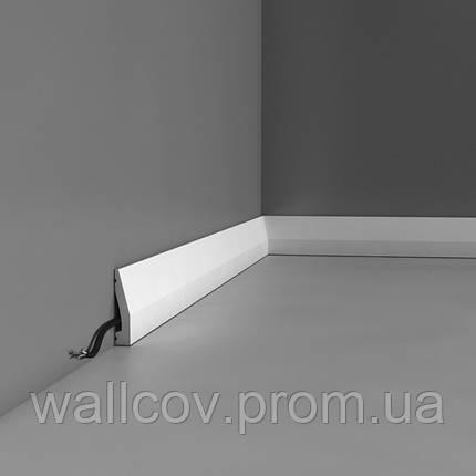 DX159 дверное обрамление Orac, фото 2