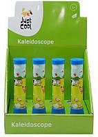 Калейдоскоп игрушечный  Just Cool (9403A)