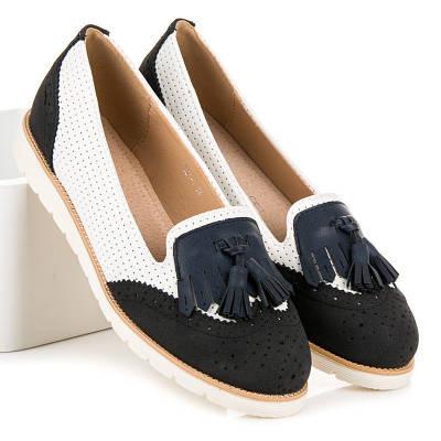 Модные женские туфли VICES  продажа, цена в Львове. от