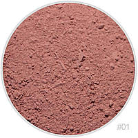 Минеральные рассыпчатые румяна Mineral Avenue Mineral Tinted Veil 10 мл (ma0701)