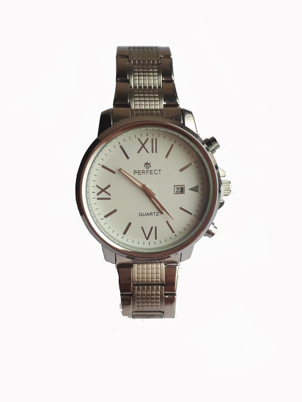 606ef843058f Часы Кварцевые Perfect 0621 — в Категории