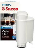 Картридж фильтра для воды Philips-Saeco CA6702/00