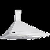 Вытяжка JANTAR(ECO)/AKPO(ELEGANT) 50|60 см серая(антик)