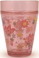 Детский пластиковый стаканчик Melissa & Doug Бабочка Белла (6566)
