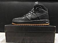 Nike LF 1 Duckboot