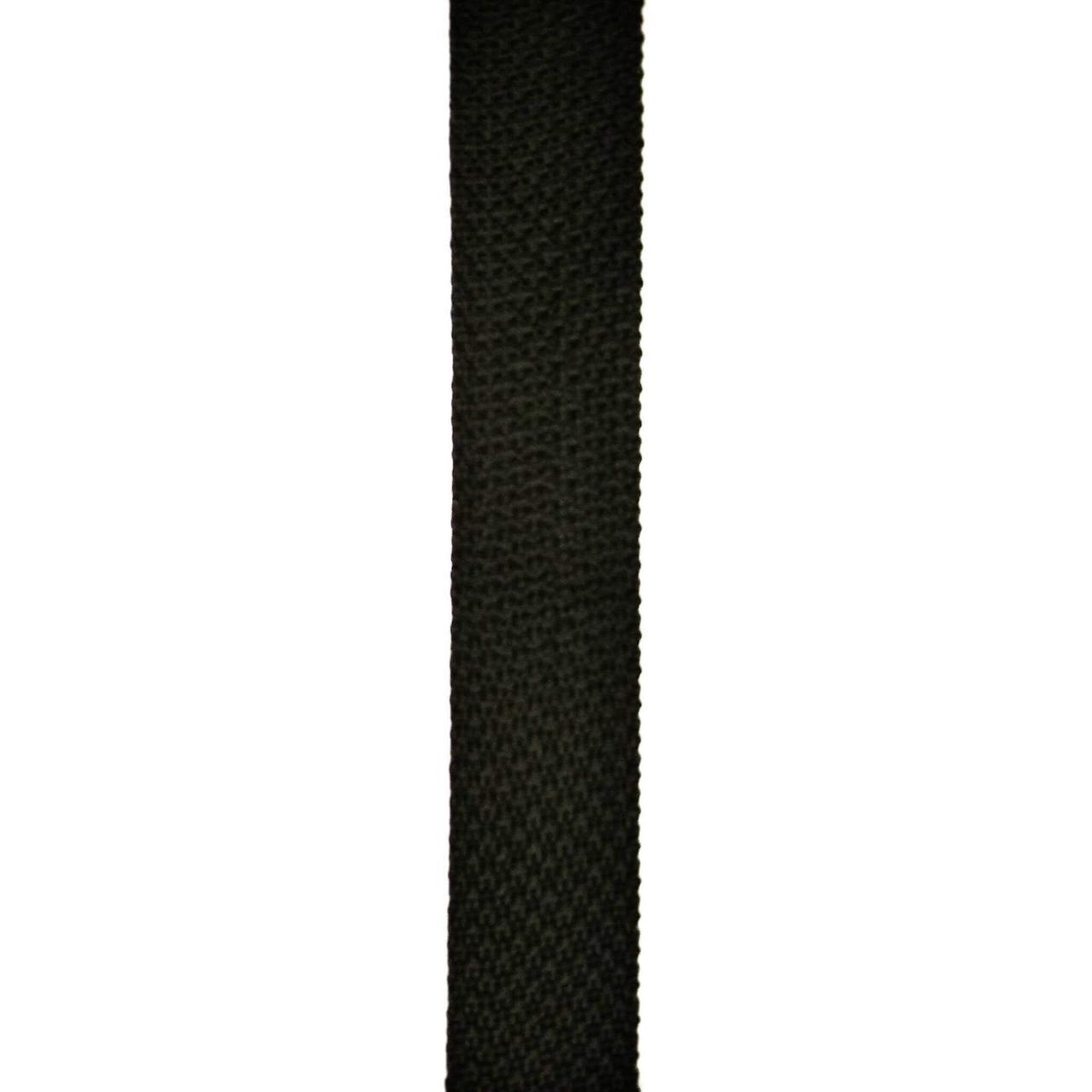 Лента отделлочная для ковриков 30мм (50м/рулон)