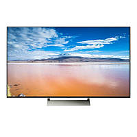 Телевизор Sony KD-55XE9305