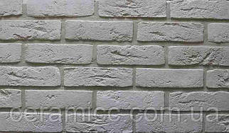 Loft brick Бельгийский 01