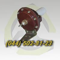 Датчик ДТ-2-50 (ДТ-2-100, ДТ-2-200, ДТ-2-300 )