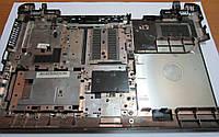 Корпус для ноутбука Acer aspire 5810t, 5810tz, 5810tg нижняя часть