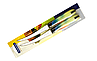 Нож для тонкой нарезки(multi color), фото 2