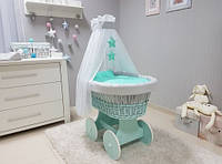 Колыбель для новорожденных
