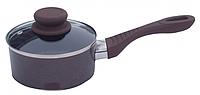Алюминиевый ковш Chocolate Line с антипригарным покрытием Lessner 88364-14