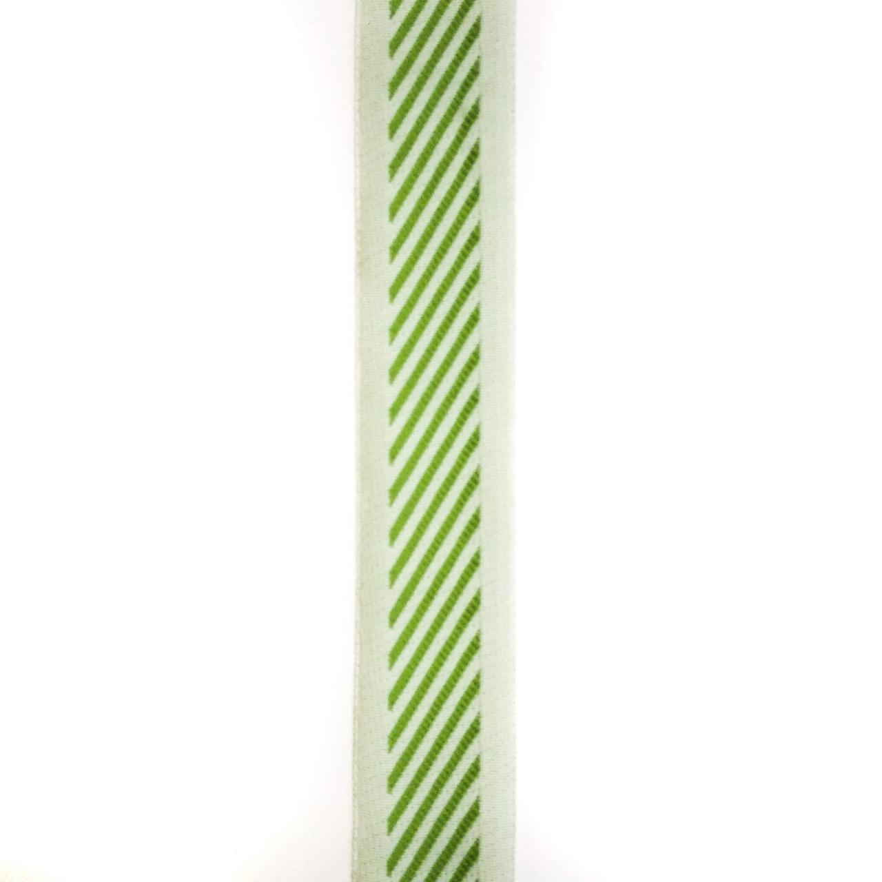 Стрічка обробна одеяльная 32 мм (50м/рулон)