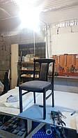 Перетяжка стульев , фото 1