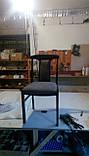 Перетяжка стільців, фото 2