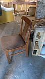 Перетяжка стільців, фото 3