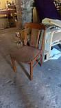 Перетяжка стільців, фото 4