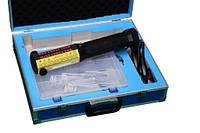Нагреватель индукционный 3.5 кВт, фото 1