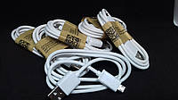 Кабель USB-micro USB S4